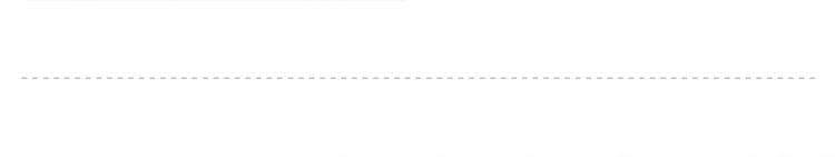 韩版东大门时尚个性百搭创意木头贝壳耳钉(深绿)