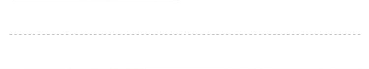韩版简约时尚百搭大气大牌天然石手链(白色)