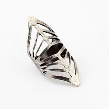 欧美复古时尚个性戒指