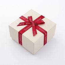 水晶饰品专用包装盒,NBOX同款(大)