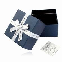 水晶饰品专用包装盒