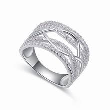 S925纯银戒指--梦笔生花妙相随