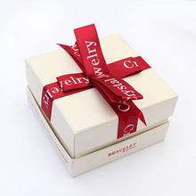 水晶饰品包装盒(大)