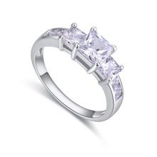 S925纯银戒指--爱情客户端
