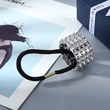 韩版时尚创意夸张个性发带