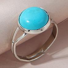韩版时尚复古百搭创意戒指